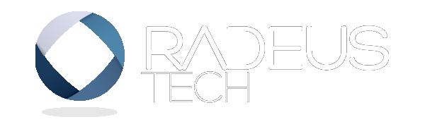 Radeus Tech